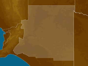 Murraylands map
