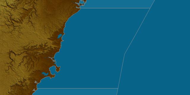 Illawarra