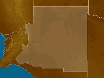 Murraylands map