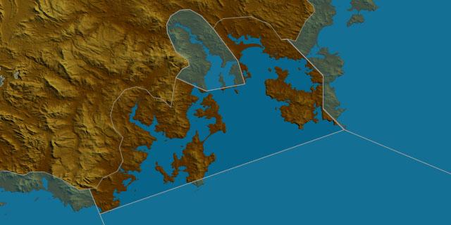 Derwent Estuary